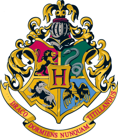 Hogwarts_Crest_1
