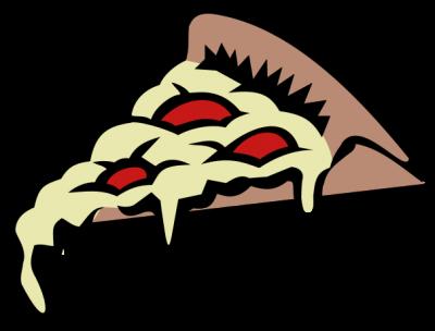 homemade pizza, homemade pizza crust, Scheiss Weekly