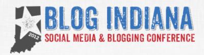 Blog Indiana