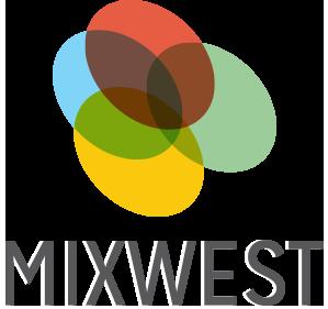 MixWest, BlogIndiana