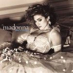 Madonna, Like a Virgin