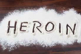 heroin, stupid people, addict