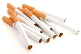 nicotine, cigarettes, addict