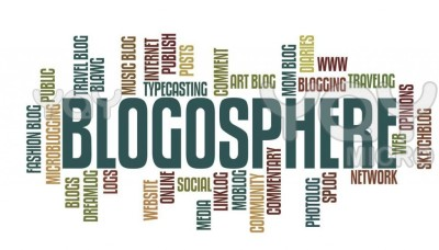 blog, blogging, blogosphere