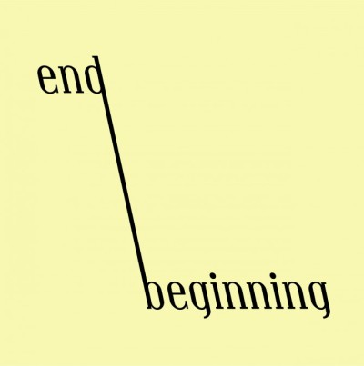 end-and-beginning