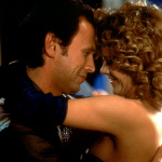 when harry met sally, new year's eve
