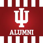 IU alumni