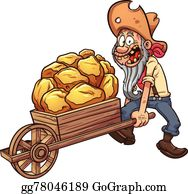This image has an empty alt attribute; its file name is cartoon-miner-vector-clipart_gg78046189.jpg