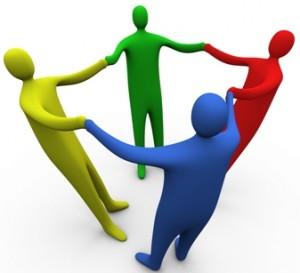 social networking, education, classroom